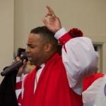 BOCA Preaching