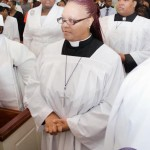 Eldership Processional
