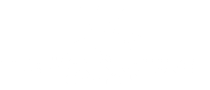 http://www.thevisionchurch.org